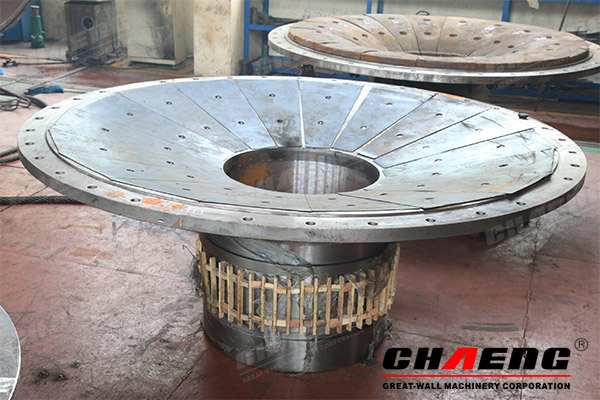 Ball mill end covers.jpg