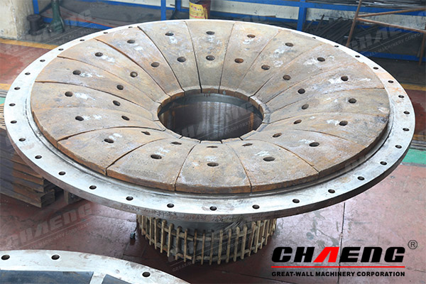 ball mill head.jpg